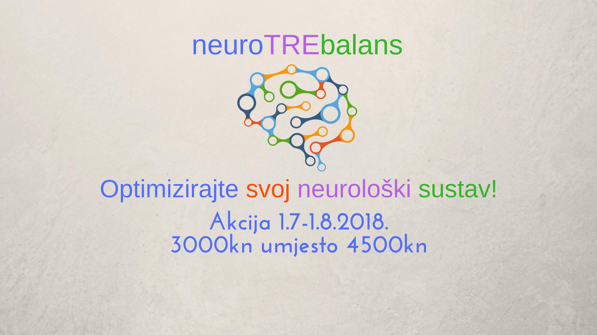 neuroTREbalans